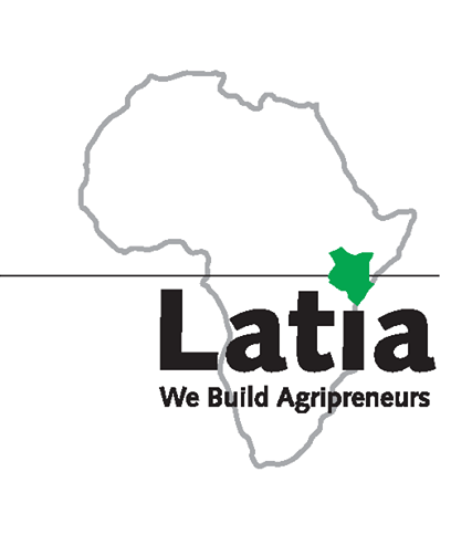 LATIA AGRIBUSINESS SOLUTIONS